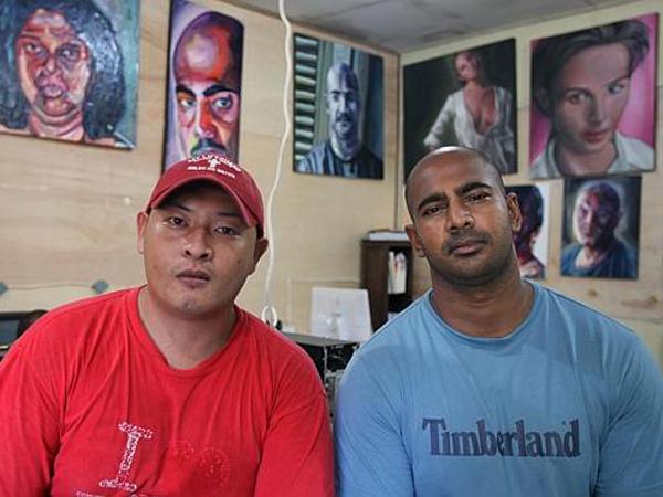 Indonesia akan Kehilangan Banyak Jika Eksekusi Mati Warga Australia?