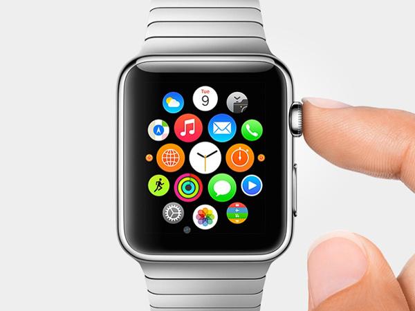 Apple Akan Habiskan 29 Miliar Untuk Iklan Apple Watch!