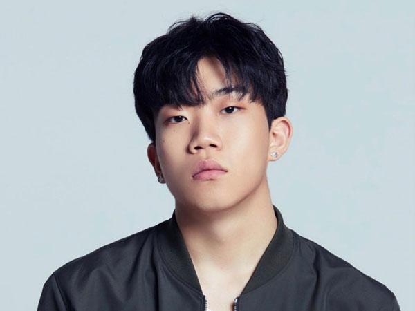 Dituduh Lakukan Sajaegi, Changmo Minta Fans Berhenti Dengarkan Lagunya