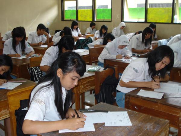 Mendikbud Bertemu Wapres, Bahas Sistem Sekolah Sehari Penuh?