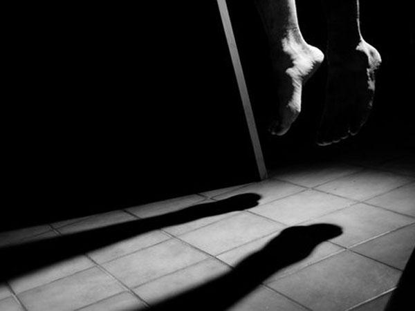 Seorang Pemuda di Jakarta Utara Ditemukan Tewas Gantung Diri