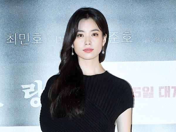 Lima Tahun Setelah 'W', Han Hyo Joo Dikabarkan Siap Comeback Drama