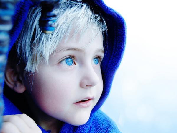 Benarkah Anak Indigo Tidak Dapat Meramal Diri Mereka Sendiri?