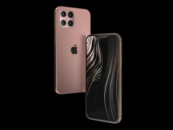 Bocoran Terbaru iPhone 12, Kualitas Layar Sekelas iPad Pro dan Baterai Jumbo