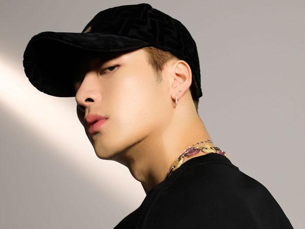 Jackson Sukses Debut di Chart Billboard 200 dengan Album Solo 'Mirrors'