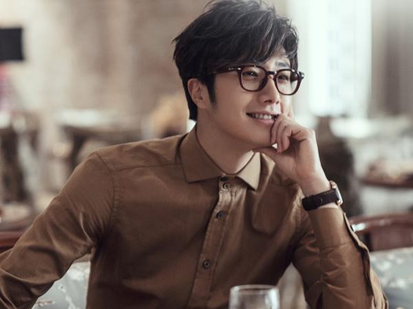 Sukses Di Korea, Jung Il Woo Siap Terjun Ke Drama Tiongkok?