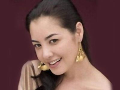 Aktris Kim Soo Jin Tewas Setelah Menggantung Dirinya