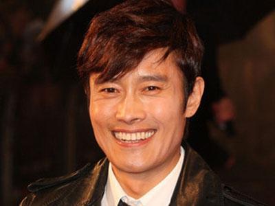 Lee Byung Hun: Hollywood, Mereka Pikir Aktor Asia Hanya Bisa Bela Diri