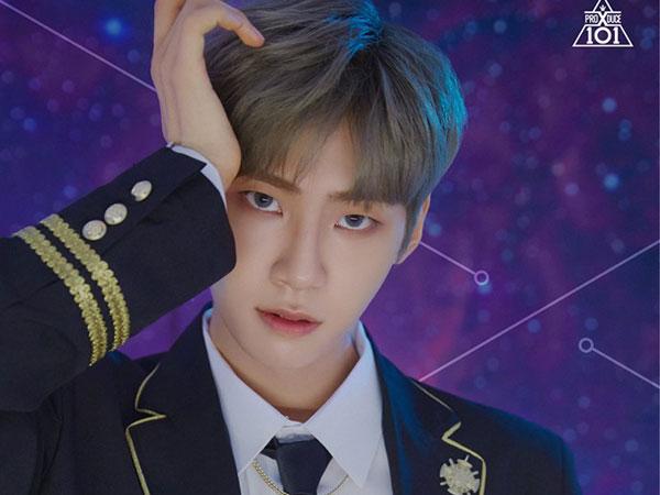 Hadir di 'Radio Star', Lee Jinhyuk Jadi Kontestan 'Produce X 101' Pertama yang Tampil di TV Korea