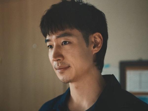 Lee Je Hoon Lakukan Transformasi Drastis Untuk Drama 'Move to Heaven'