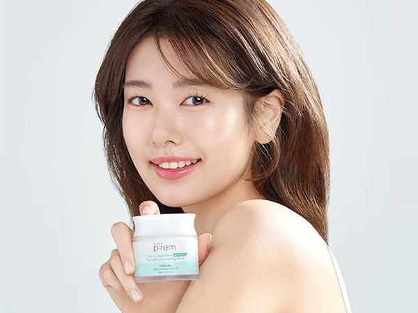 Skin Care Korea Efektif Berbahan Alami Ala Make Prem