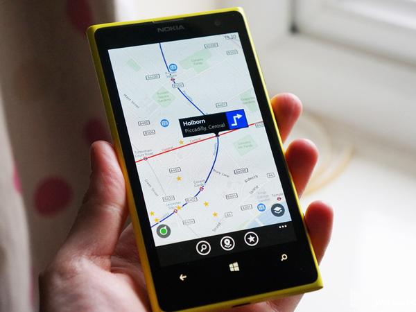 Tak Lagi Nyasar dalam Gedung, Google Rilis Indoor Maps di Indonesia