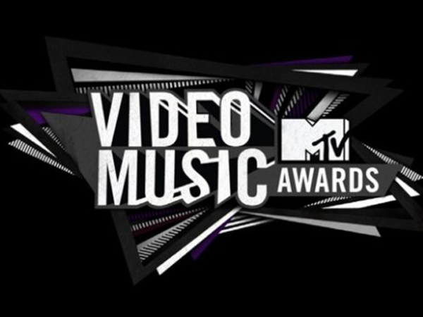 Ini Daftar Lengkap Nominasi MTV Video Music Awards 2014!
