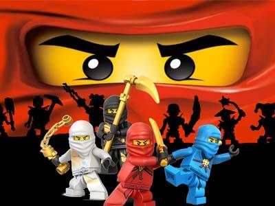 Asyik, Spin Off 'The Lego Movie' Siap Dirilis!
