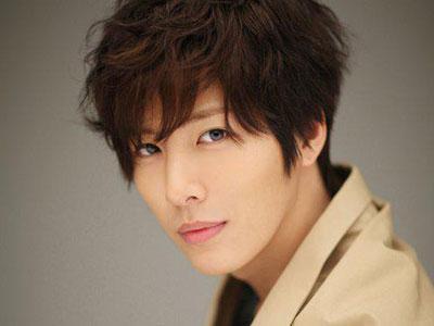 No Min Woo Gantikan Gikwang Beast Dalam 'God's Gift-14 Days' ?