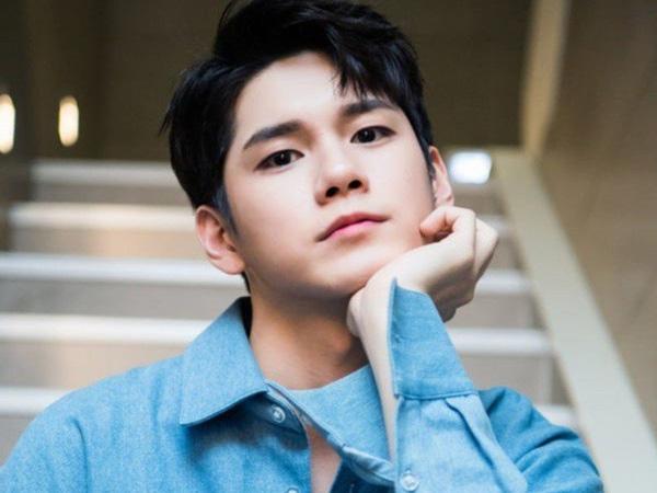 Ong Seong Wu Dikonfirmasi Akan Debut Dengan Film Terbaru
