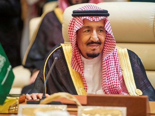 Raja Salman Gratiskan Biaya Haji Ratusan 'Survivor' Tragedi Penembakan Selandia Baru!