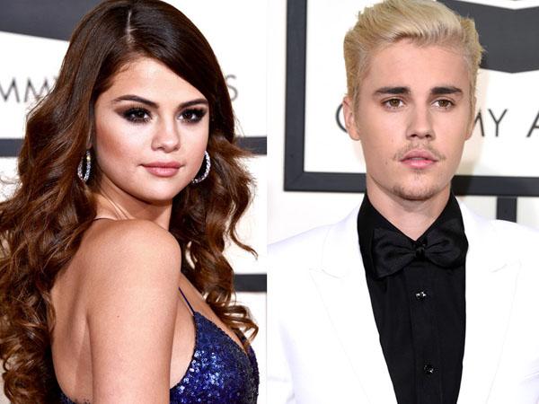 Kalahkan Justin Bieber, Selena Gomez Sukses Pecahkan Rekor Jumlah 'Like' di Instagram!