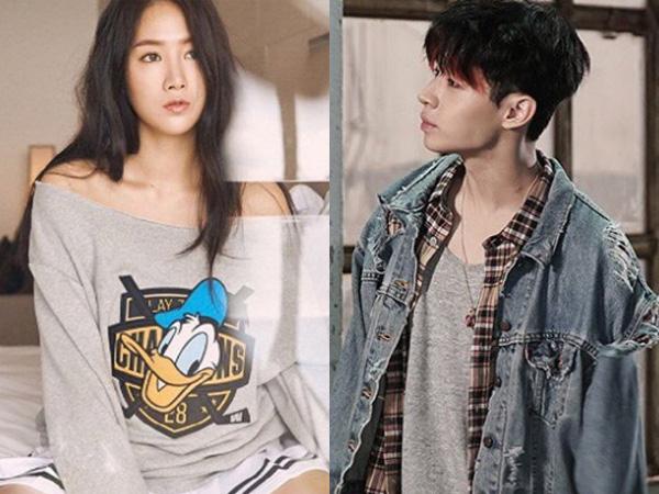 Resmi Duet, Manisnya Perpaduan Vokal Henry dan Soyu Sistar di Lagu 'Runnin''