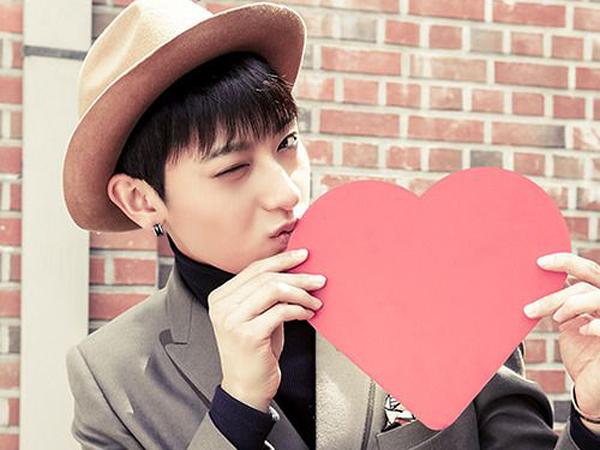 Tao Lambangkan Berlian Sebagai Sepuluh Member EXO yang Tersisa