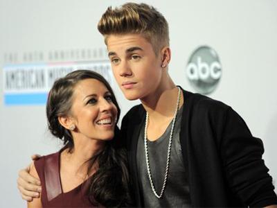 Ibunda Justin Bieber Angkat Bicara Tentang Ulah Sang Anak