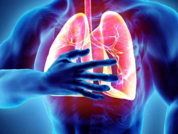 Fakta Meningkatnya Penyakit Paru-paru Karena Vape yang Sempat Dianggap Aman