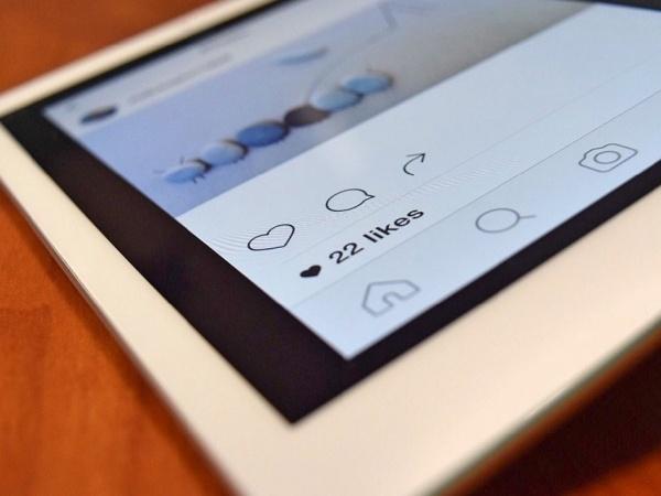 Instagram Hilangkan Fitur Like, Bagaimana Nasib 'Influencer' Instagram?