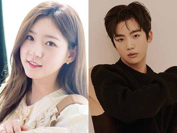 Kim Sae Ron Dikabarkan Jadi Lawan Main Kim Yo Han di 'School 2020'