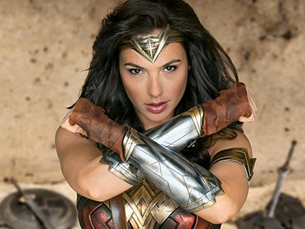 Rilis Teaser Baru, Ini Alasan 'Wonder Woman' Akan Jadi Film Super Hero Terbaik 2017!