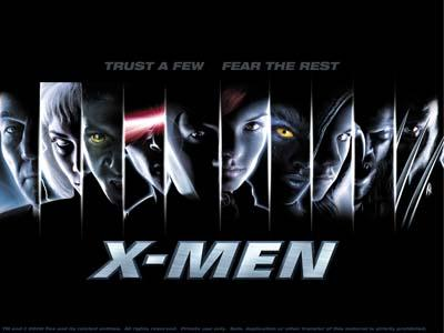 Disebut Pemusnah Massal, 'X-Men: Apocalypse' Tampilkan Pertarungan Spektakuler!