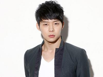 Tetap Ikut Bintangi Drama 'Three Days', Yoochun JYJ Akan Mulai Syuting Akhir Bulan Ini