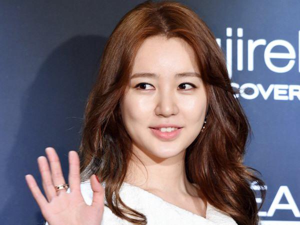 Yoon Eun Hye Kembali Berperan Dalam Drama 'Coffee Prince' Versi Tiongkok?