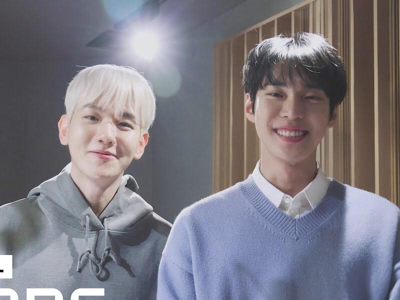 Suara Baekhyun EXO dan Doyoung NCT Merdu Berpadu Manis dalam Lagu 'Doll'