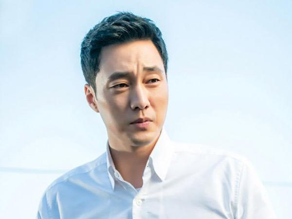So Ji Sub Comeback Akting Jadi Pemeran Utama Drama Korea 'Dr. Lawyer'