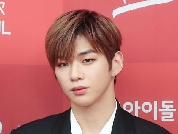 Fakta Pengacara yang Disewa Kang Daniel Ternyata Pernah Tangani Kasus Besar Dua Idola K-Pop