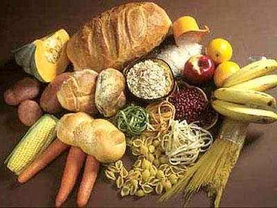 Mana yang Lebih Sehat Antara Lemak dan Karbohidrat?