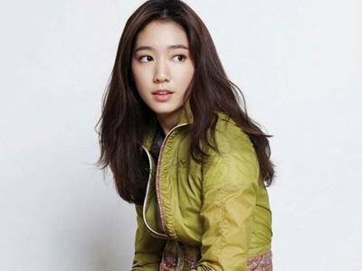 Park Shin Hye Akhirnya Debut Sebagai Penyanyi!