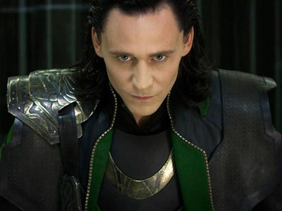 Duh, Karakter Ini Dipastikan Tewas dan Tidak Muncul di 'Avengers 4'?