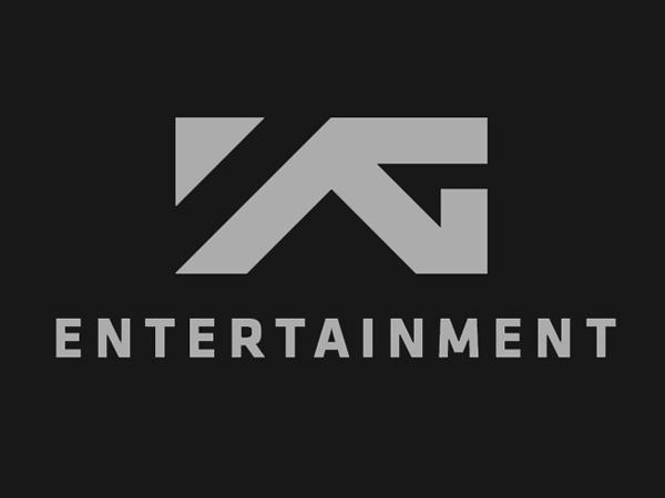 Diduga Hindari Pajak, YG Entertainment Diinvestigasi Tim Pelayanan Pajak Nasional