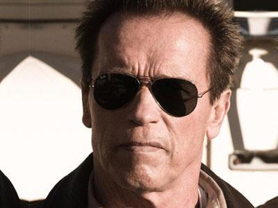 Arnold Schwarzeneger: Skrip Terminator 5 Selesai Sebentar Lagi