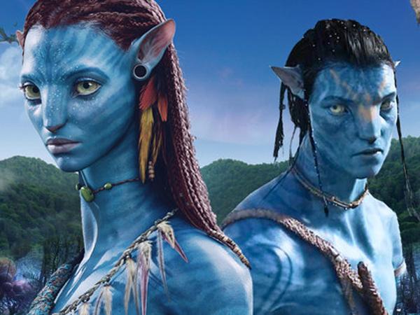 Dianggap Lakukan Hal Gila, 4 Film 'Avatar' Akan Syuting Serentak!