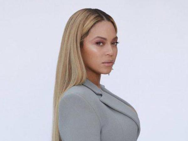 Duh Berat Badan Beyonce Naik Drastis Saat Karantina