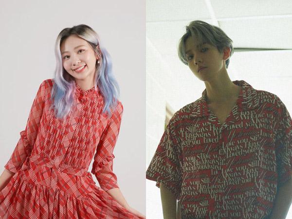 Comeback Pertama Pasca Ditinggal Sendiri, BOL4 Gaet Baekhyun EXO Jadi Teman Duet