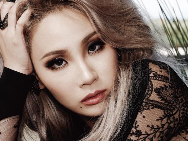 Perbedaan Proses Jadi Alasan Debut CL 2NE1 di Amerika Kembali Tertunda?