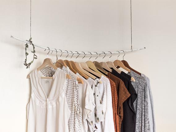 Sering Jadi Perdebatan, Sebaiknya Baju Baru Dicuci atau Tidak?