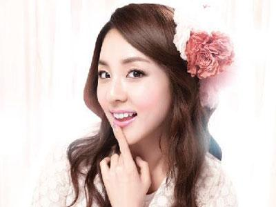 Siapa Sih Yang Dara 2NE1 Inginkan Untuk Jadikan Suami?