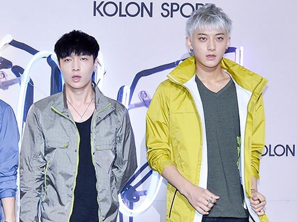 Tao Hapus 'EXO' di Instagram, Lay Kembali ke Korea untuk Lanjutkan Aktivitas Bersama EXO