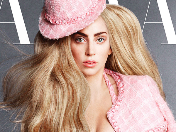 Wow, Lady Gaga Beli Rumah Besar Rp 274 Miliar Dengan Gua Kelelawar!