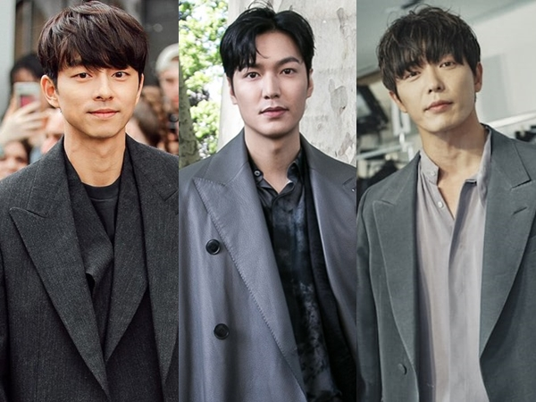5gong-yoo-kim-jae-wook-lee-min-ho-paris-fashion-week.jpg