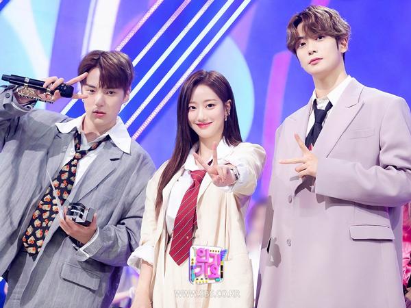 Jaehyun NCT, Naeun APRIL, Minhyuk MONSTA X Jalani Test COVID-19